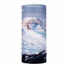 Original Buff Mountain Collection M-Blank Blue