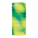 Original Buff Spiral Yellow Fluor