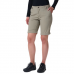 Calças/Calções Senhora Columbia Silver Ridge 2.0 Convertible Pant