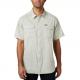 Camisa Homem Columbia Utilizer II