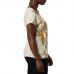 T-Shirt Senhora Columbia High Dune SS Tee