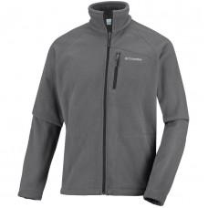 Casaco Homem Columbia Fast Trek II Fleece Jacket