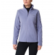 Casaco Senhora Columbia Fast Trek II Fleece Jacket