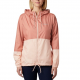 Casaco Senhora Columbia Flash Forward Windbreaker