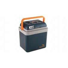 Geleira Termo-eléctrica Easycamp Chilly 24L 12V/230V