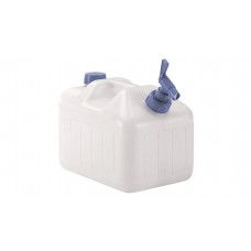 Jerry Can Easycamp 10 ltr