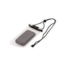 Bolsa estanque para telemóvel Easycamp
