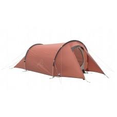 Tenda Robens Arch 2