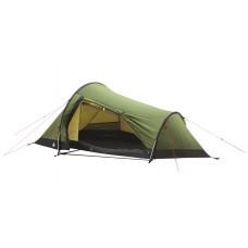 Tenda Robens Challenger