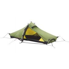 Tenda Robens Starlight 1