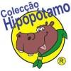 Colecção Hipopótamo