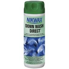 Nikwax Down Wash Direct 300 ml