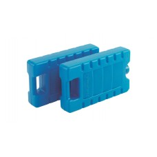 Acumuladores Outwell Ice Block M - 2 unds