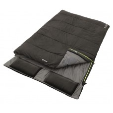Saco-cama Outwell Roadtrip Double