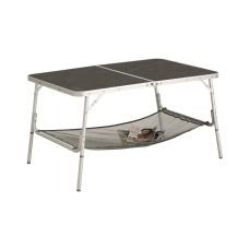 Mesa de picnic/campismo Outwell Toronto M
