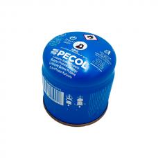 Cartucho Perfurável Propano/Butano 190g