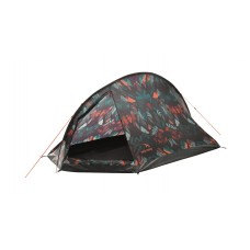 Tenda Easycamp Nightfall