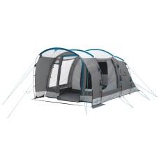 Tenda Easycamp Palmdale 300