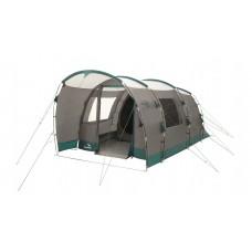 Tenda Easycamp Palmdale 400