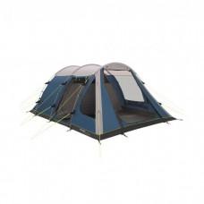 Tenda Outwell Aspen 500