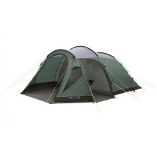 Tenda Outwell Earth 5
