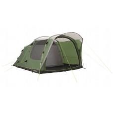 Tenda Outwell Franklin 5