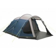 Tenda Outwell Prescot 500