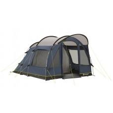 Tenda Outwell Rockwell 3