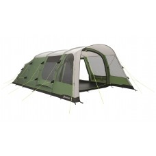 Tenda Outwell Willwood 6