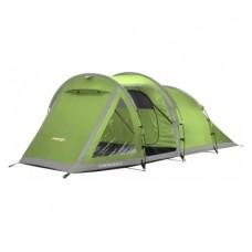 Tenda Vango Beta 350XL
