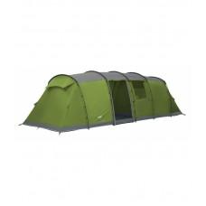 Tenda Vango Longleat 800 XL