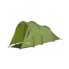 Tenda Vango Spey 200+