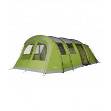Tenda Vango Stargrove 600 XL