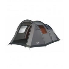 Tenda Vango Winslow 500