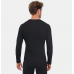 Base Layer Homem The North Face Easy L/S Crew Neck