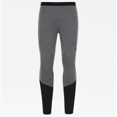 Base Layer Homem The North Face Easy Tights