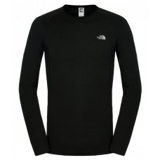 Base Layer Homem The North Face L/S Warm Crew Neck