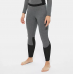 Base Layer Senhora The North Face Easy Tights
