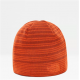 Gorro The North Face Bones Recycled Beanie
