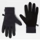 Luvas The North Face Etip Glove (H/M)