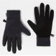 Luvas The North Face Etip Glove (H/M)