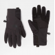 Luvas Homem The North Face Apex Etip Glove