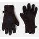 Luvas Homem The North Face Denali Etip Glove