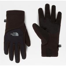 Luvas Senhora The North Face Denali Etip Glove