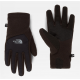 Luvas Senhora The North Face Denali Etip Glove