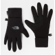 Luvas Senhora The North Face Etip Glove
