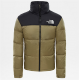 Casaco Homem The North Face 1996 Retro Nuptse Jacket