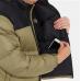 Casaco Homem The North Face 1996 Retro Nuptse Jacket