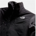 Casaco Unissexo The North Face Denali Jacket 2