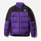 Casaco Homem The North Face Diablo Down Jacket